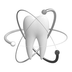 Dental Grade Materials