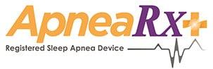 ApneaRX